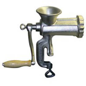 Money-Saving Product - Meat Grinder